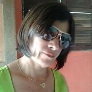 Ednalva Leite de Oliveira