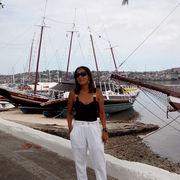 Zuca Gomes