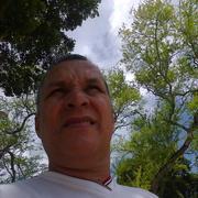 Roberto Olegário da Silva