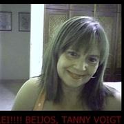 Tanny Voigt