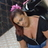 Lilma Monteiro