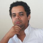 José Nunes Pereira