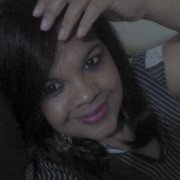 Mery Silva