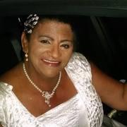 Celia dos Santos Jacoud
