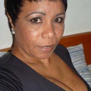Jane Pedroso
