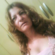 Sonia Maria do Couto