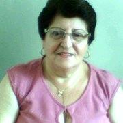 Maria Leontina