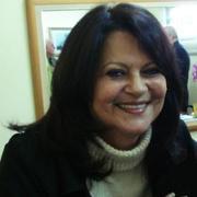 Maria Eugenia Camargo Dal Monte