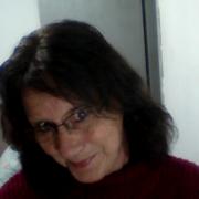 Maria Helena Garcia