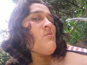 Rejane Padilha Santiago
