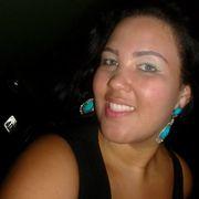 Natali Silva