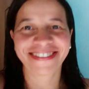 Rosa Paula Lemos