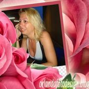 Maristela Martins