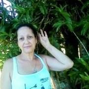 Rosane Soares Do Nascimento