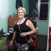 Maria Clarice dos Santos