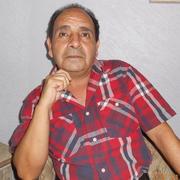 RICARDO HERNAN NAVEA GUERRERO