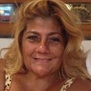 Tereza Cristina Feijo Ulloa
