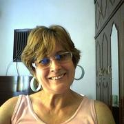 Elisabeth de Oliveira Silva