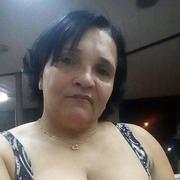 Poliana Dias