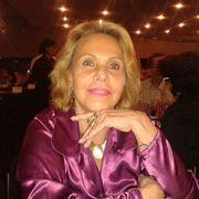 Rosa de Carvalho Zarur