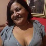 Lucilene da Silva