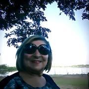Ivonete Pinheiro