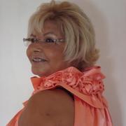 Gracinha Garcia