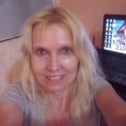 Denise de Vattimo Gil