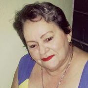 Abigail Maria Correa da Costa