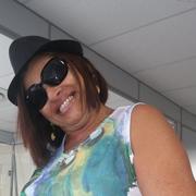 Marinilza Ferreira da Silva
