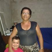Vanuza Andrade Dias