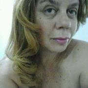 Thelma Rosa Torres