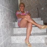 Mercedes Pinheiro Ferraz