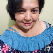 Simone Maria Alves Fernandes
