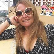 Maria Luiza Castello