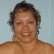 Angela de Oliveira