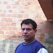 Manoel Almeida Pereira