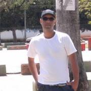 Marcos Eugenio Silva