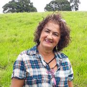 Marilene Alves Silva