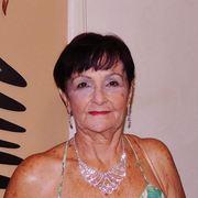Maria Elza Leite