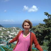Jeanine Pereira dos Santos