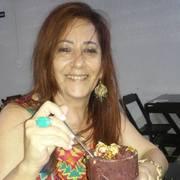 Maria Graças Fernandes Julião