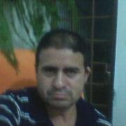Rildo Martins Fagundes