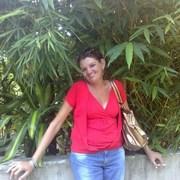 Izilda Fernandes Alves