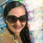 Eunice Rodrigues Sousa