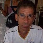 João Soares Alves