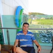 Valmir Lacio da Silva