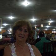 Maria Nathalia Teixeira Stadler