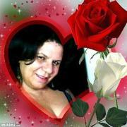 Valéria Monducci PoetisaFilósofa