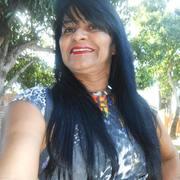 Gicelia Santana